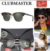 sunglasses,rayban,fasionable want
