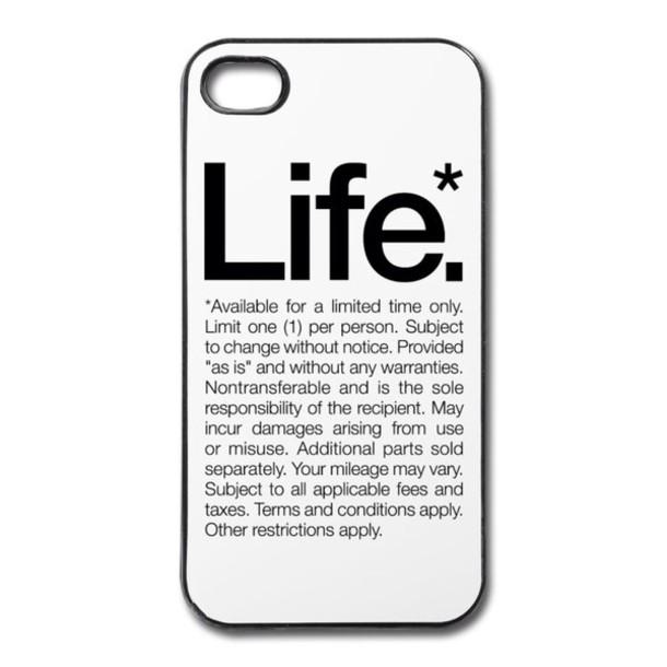 t-shirt iphone case iphone 5 case justin bieber phone cover b4c28b9ca84c
