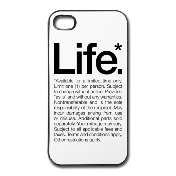 t-shirt iphone case iphone 5 case justin bieber phone cover