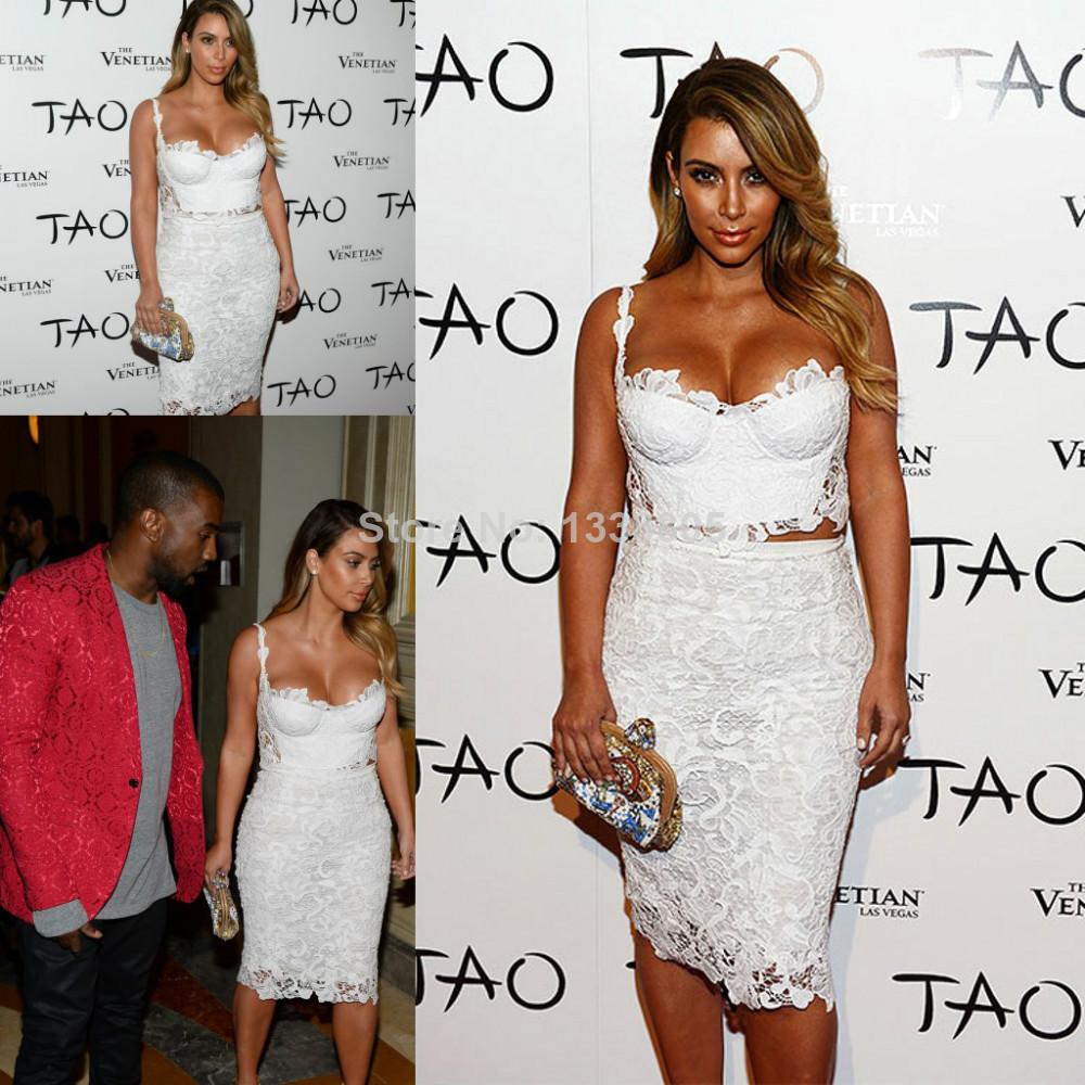 Kim kardashian bridesmaid dress for sale wedding guest dresses kim kardashian bridesmaid dress for sale 6 ombrellifo Image collections
