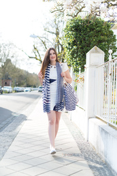 andy sparkles,blogger,dress,scarf,bag,shoes