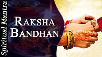home accessory raksha bandhan indian