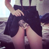 pants,cats,nice,cute,sexy,swimwear,underwear,cat eye,panties,shorts,shirt,dress,cat underwear,cat panties,print underwear,pussy,skirt,kittycat,pussycat,slip,undies,kitty cat,cat head,cat face,cat underwear.,meow,joke,funny,funny cat,emma watson,topshop,blouse,kitty panties,kitten print painties,pussy panties,pussy pants,cute underwear,cat printed panties,cat underwear emma watson