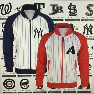 jacket baseball jacket baseball jersey cheap mlb jerseys yankees yankees jersey tracksuit varsity jackets mens varsity jackets