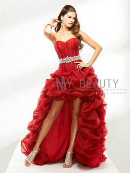 Aliexpress.com : Buy Best Selling Jewel Red Lace Prom Dresses Backless Long Black Prom Dresses 2013 Hot Celebrity Dresses from Reliable prom dresses dress up suppliers on 27 Dress