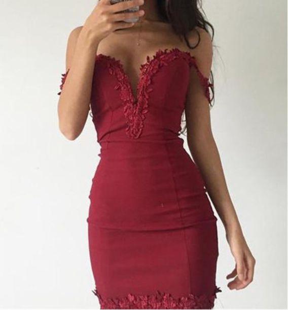 5deeb4b0b145 dress girly girl girly wishlist crochet crochet dress floral floral dress  bodycon bodycon dress off the
