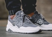 shoes,new balance
