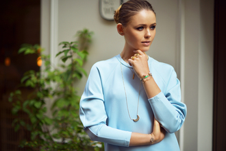 kayture jewels blogger