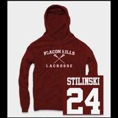 jacket,hoodie,24