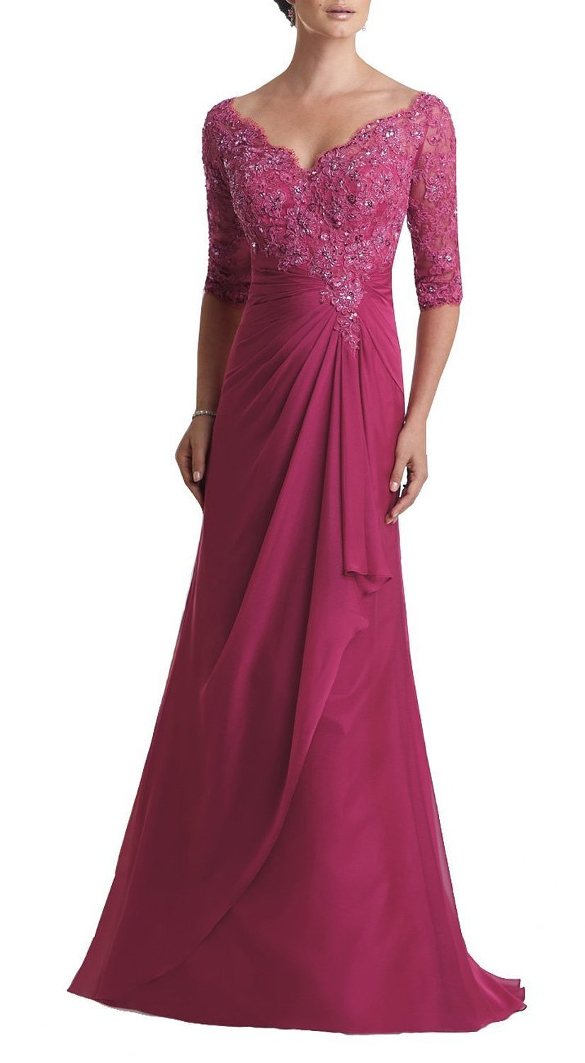 9c7d5c4d9ea Mother Of The Bride Dresses Amazon.ca - Gomes Weine AG