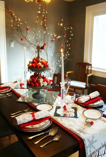 Home Accessory Christmas Holiday Home Decor Home Decor Table Decoration Tumblr Christmas Home Decor Wheretoget