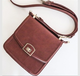 bag purse laptop bag satchel cute indie