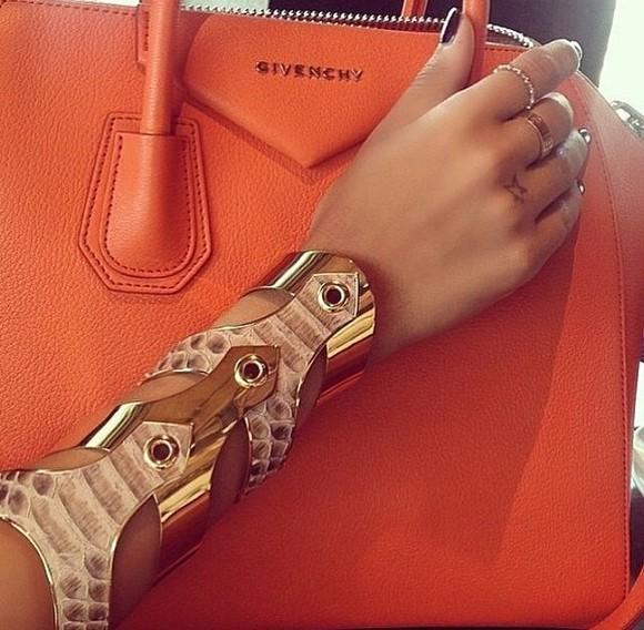 jewels braclets long sleeve-jewel cuff bracelet
