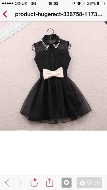 dress lace prom dress jewels red