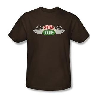 t-shirt friends friends tv show