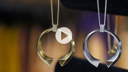 Joyus - Jewelry Jessica Alba loves