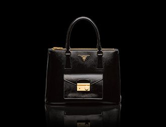 Prada E-Store · Woman · Handbags