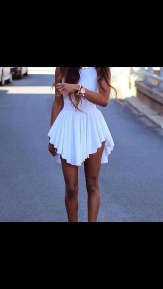 flowy hot formal beach girl followforfollow cute dress