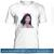 Selena Quintanilla 1997 We Will Miss You Deadstock T Shirt