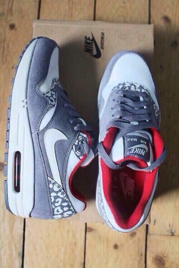 shoes nike nike air force air max
