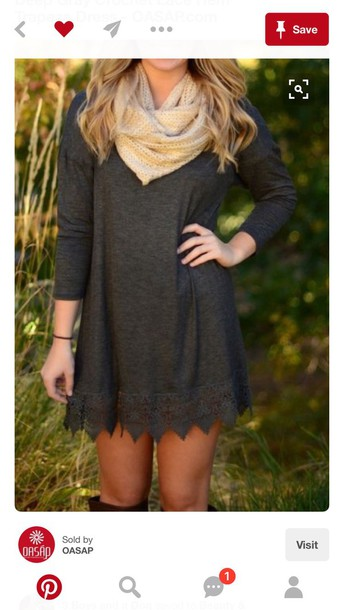 dress black dress long sleeve dress mini dress