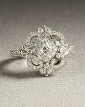 jewels,ring,promise ring,engagement ring,beautiful,help!!!!!