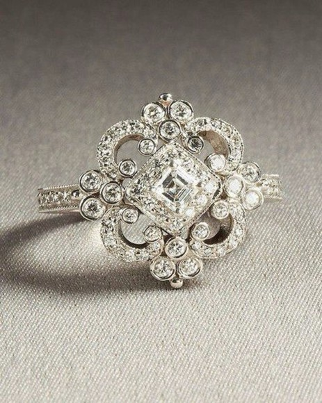 jewels ring engagement ring beautiful promise ring help!!!!!