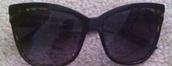 sunglasses,christian dior,nordstrom rack