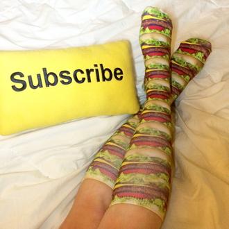 socks hamburger cute socks