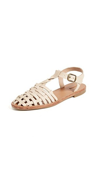 Soludos sandals shoes