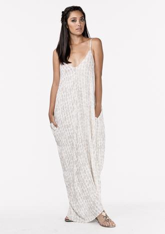 dress mila maxi lovestitch shoplovestitch maxi dress mendhi print indian dress bohemian dress bohemian