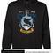 Www.kiranajaya.com $29 sweater available on kiranajaya.com