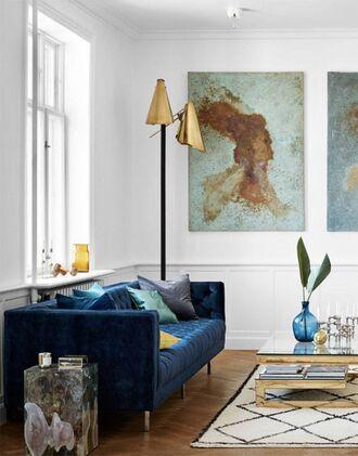home accessory sofa rug tumblr home decor furniture home furniture living room lamp table pillow