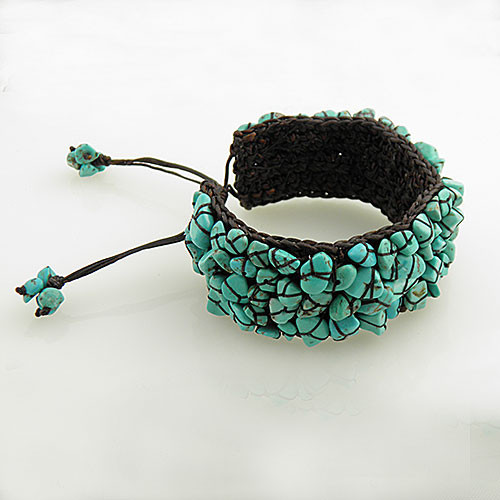 Keja jewelry – keja designs jewelry