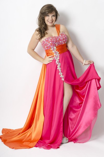 Aliexpress.com : buy stunning rose pink long prom dresses 2014 sweetheart beaded lace appliques fashionable party gowns from reliable prom dresses suppliers on suzhou babyonlinedress co.,ltd