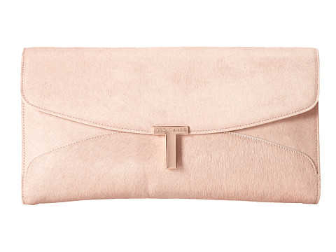 Ted Baker Jamun Nude Pink - Zappos.com Free Shipping BOTH Ways