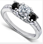 diamonds,wedding,ring,south africa,black,engagement ring