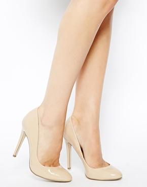 ASOS | ASOS PANORAMA High Heels at ASOS