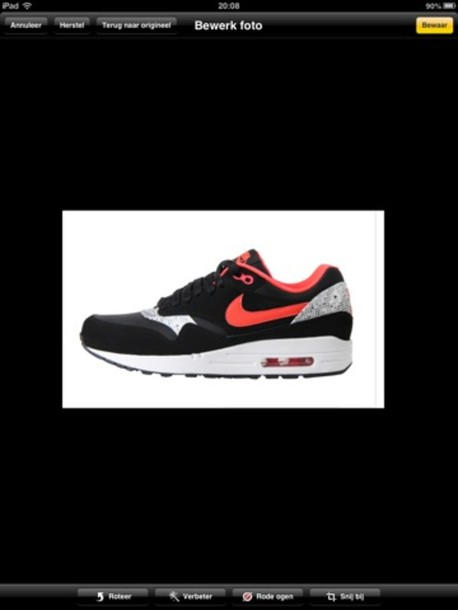 shoes nike sneakers air max