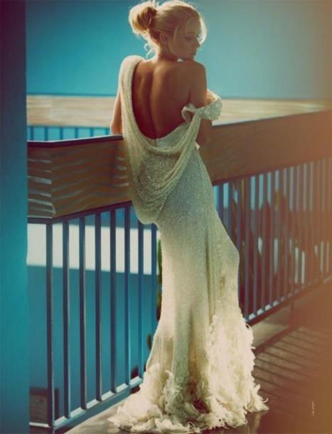 glitter dress dress brand