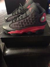 shoes,jordans,air jordan,13s,miley cyrus,sneaker head,sneakers