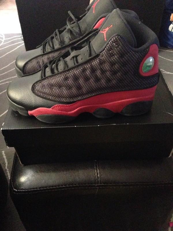 shoes jordans air jordan 13s miley cyrus sneaker head sneakers