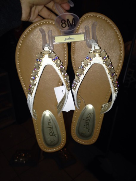 shoes sandals gold sequins gold everything fabulous