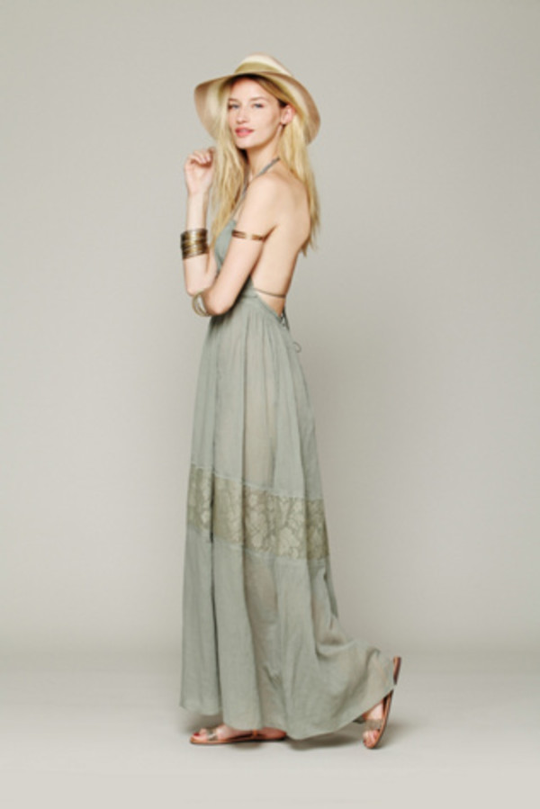 apparel  dresses  maxi dresses  maxis  halters apparel accessories clothes sleepwear lazy day top
