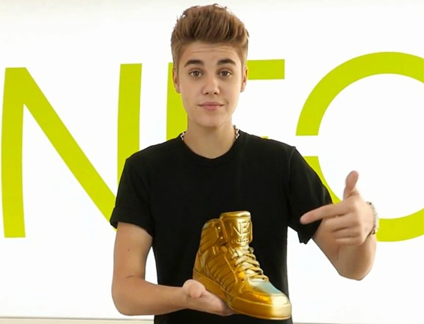 shoes neo gold justin bieber belieber gold high top sneakers studded hightops