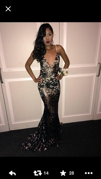 dress prom dress long prom dress prom gown