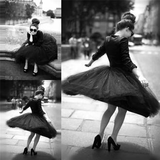 skirt black tutu skirt pearls tutu skirt winter tutu skirt adult tutu skirt evening party tutu skirt cheap tutu skirt custom made tutu skirt