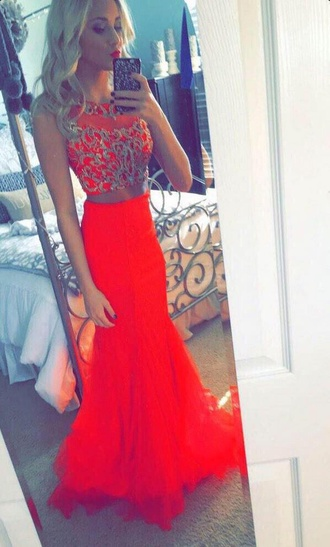 dress red dress red formal formal dress formal prom dresses prom dress prom gown