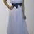 Strapless Long Ziggy Lace Belt Prom Dresses KSP275 [KSP275] - £89.00 : Cheap Prom Dresses Uk, Bridesmaid Dresses, 2014 Prom & Evening Dresses, Look for cheap elegant prom dresses 2014, cocktail gowns, or dresses for special occasions? kissprom.co.uk offers various bridesmaid dresses, evening dress, free shipping to UK etc.