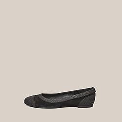 Low-boots femme IKKS (BC80025) | Vêtement Femme Hiver 13